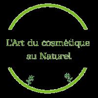 Notre logo transparent